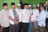 Bupati Kapuas: Safari Ramadhan sebagai momen pererat tali persaudaraan antar sesama