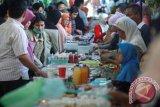 BBPOM Yogyakarta masih temukan boraks pada takjil