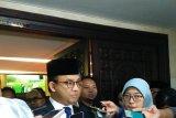 Fraksi PDIP DPRD DKI:  langkah Anies terbitkan IMB salahi prosedur