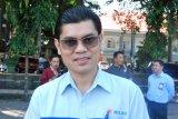 Bulog NTB siap pasok beras untuk ekspor