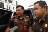 Perkara oknum dosen UIN Lampung segera disidangkan