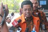KPK panggil Idrus Marham untuk tersangka Sofyan Basir