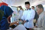 BI memusatkan kas keliling Ramadhan di Mataram