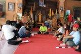 Inventarisasi benda cagar budaya di Demak, BPCB Jateng terjunkan tim