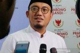Jubir Gerindra membantah Prabowo punya lahan di Ibu Kota Baru RI