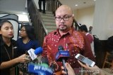 KPU RI persilahkan MER-C layangkan gugatan ke Mahkamah Internasional