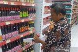 Peredaran makanan-minuman di Banyumas diawasi tim gabungan (VIDEO)