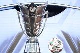 China siap jadi tuan rumah Piala Asia 2023 gantikan Korsel