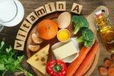Apa saja manfaat Vitamin A untuk tubuh?