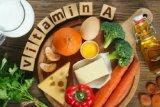 Manfaat Vitamin A untuk kesehatan tulang hingga reproduksi