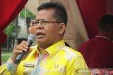 Banda Aceh masuk program Kota Pintar di Indonesia