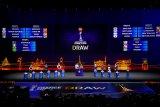 Sasaran FIFA pada Piala Dunia