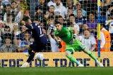 Derby sua Villa pada final playoff Championship