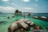 Traveloka-WWF lakukan inisatif  program pariwisata berkelanjutan