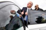 Pemerintah konservatif Australia miliki peluang unggul dalam pemilihan