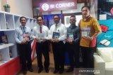 Bank Indonesia hadirkan BI Corner di kampus Manado