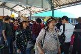Pelindo Tanjungpinang perketat keamanan pelabuhan jelang lebaran