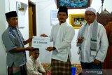 Silaturahim dengan masyarakat, Supreme Energy kunjungi 12 masjid