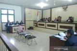 Sidang lanjutan PT DSI, JPU hadirkan dua saksi ahli
