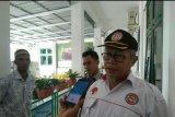 2.000 hektare lahannya dikuasai, Koperasi Sengkemang Jaya pantau sidang PT DSI