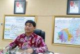 PUPR Kalteng: konsultan pengawas proyek bekerja sesuai prosedur