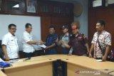 Pengisian perangkat desa di Kudus diduga sarat korupsi dan kolusi