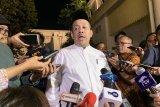 Wakil Ketua DPR RI: Garbi akan menjadi partai politik