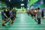 Hadapi Piala Sudirman 2019, Indonesia waspadai cuaca panas