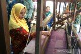 Pemkab dorong pengembangan Kampung Tenun Lurik di Banyumas (VIDEO)
