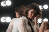 Selena Gomez sangat marah terkait hal menimpa Taylor Swift