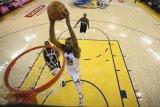 Kevin Durant tak main satu pekan