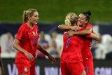 AS gunduli Selandia Baru 5-0