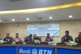 Asmawi Syam Komisaris Utama Bank BTN