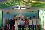 BHUN bersinergi gelar Safari Ramadhan di Sulut