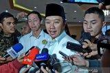 Indonesia minta LPJ OCA terkait biaya promosi-broadcasting Asian Games