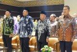 Untuk ketiga kalinya, Inhil raih Opini WTP dari BPK Perwakilan Riau