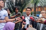 Dipanggil MKEK IDI, Ani Hasibuan kembali tak hadiri pemeriksaan polisi