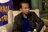 NasDem klaim Davin Kirana unggul di Kuala Lumpur