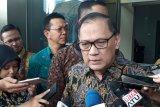 KPK dalami keterangan Agus Martowardojo terkait anggaran pengadaan KTP-e