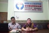 Ombudsman bentuk  tim khusus selidiki kenaikkan pajak PBB
