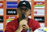 Pemain Kalteng Putra jangan remehkan permainan Badak Lampung