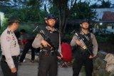 Polisi tangkap terduga teroris jaringan ISIS di Bogor