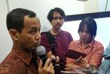 Kemenkes tegaskan monkeypox tak ada di Indonesia