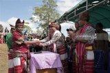 Gunung Timau jadi destinasi wisata IPTEK