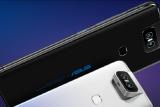 Asus ZenFone 6 meluncur dengan kamera putar flip-up