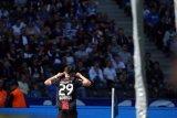 Madrid dan Barcelona bersaing berebut Kai Havertz