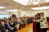 Perusahaan Korea butuh ribuan TK terampil  Indonesia