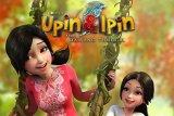 Cerita rakyat, Upin Ipin the Movie kian diminati