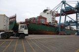 Pelabuhan Panjang Lampung akan menjadi Hub Regional Sumbagsel