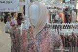 Ramadhan Fashion Expo penuhi kebutuhan busana lebaran